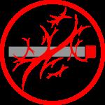 LogoDevenirNonFumeur